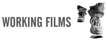 working_films